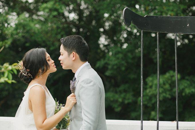 Singapore Wedding    Jason & Tia by Antijitters Photo - 028