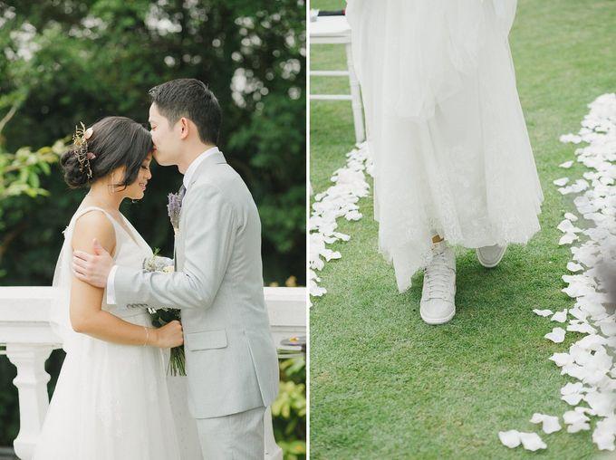 Singapore Wedding    Jason & Tia by Antijitters Photo - 029