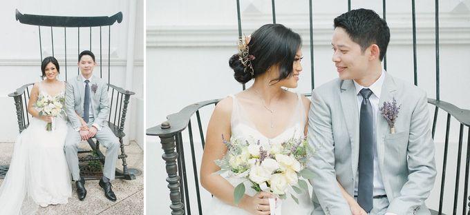 Singapore Wedding    Jason & Tia by Antijitters Photo - 030