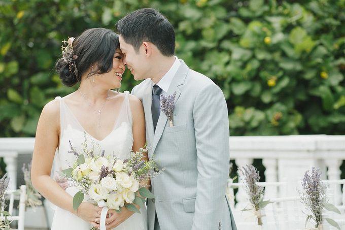 Singapore Wedding    Jason & Tia by Antijitters Photo - 031