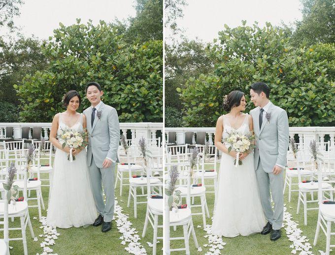 Singapore Wedding    Jason & Tia by Antijitters Photo - 032