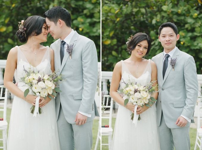 Singapore Wedding    Jason & Tia by Antijitters Photo - 033