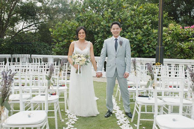 Singapore Wedding    Jason & Tia by Antijitters Photo - 034