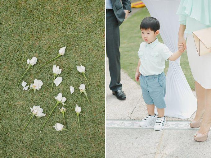 Singapore Wedding    Jason & Tia by Antijitters Photo - 035