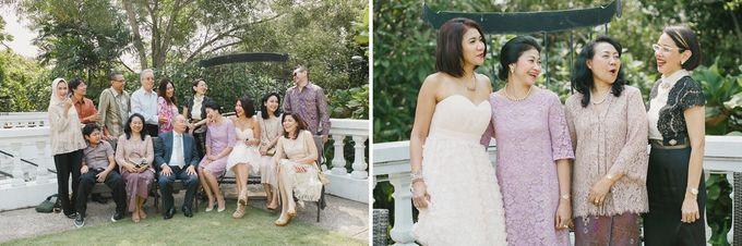 Singapore Wedding    Jason & Tia by Antijitters Photo - 036