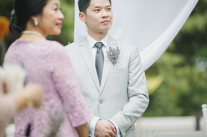 Singapore Wedding    Jason & Tia by Antijitters Photo - 037