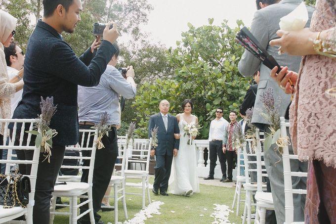 Singapore Wedding    Jason & Tia by Antijitters Photo - 038