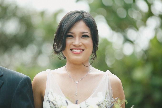 Singapore Wedding    Jason & Tia by Antijitters Photo - 039