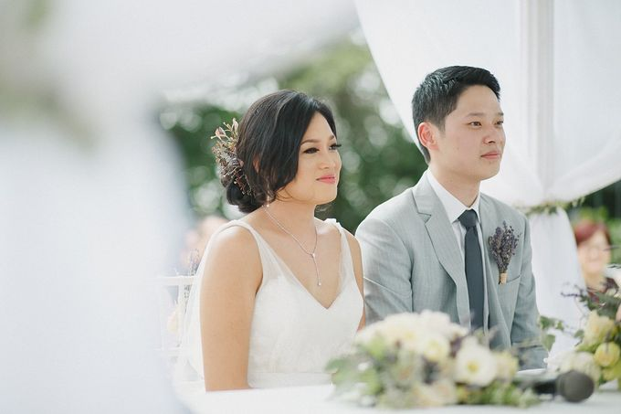 Singapore Wedding    Jason & Tia by Antijitters Photo - 040