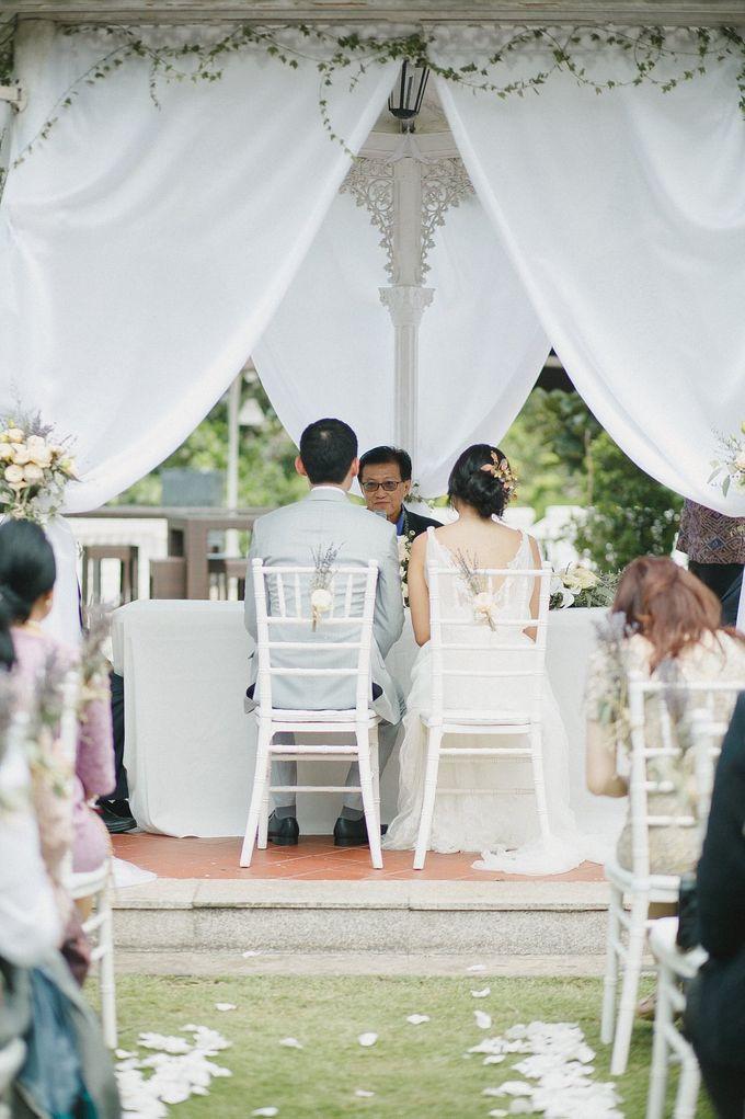 Singapore Wedding    Jason & Tia by Antijitters Photo - 041