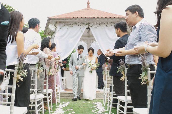 Singapore Wedding    Jason & Tia by Antijitters Photo - 043
