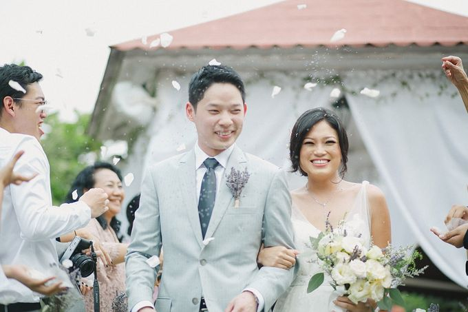 Singapore Wedding    Jason & Tia by Antijitters Photo - 044