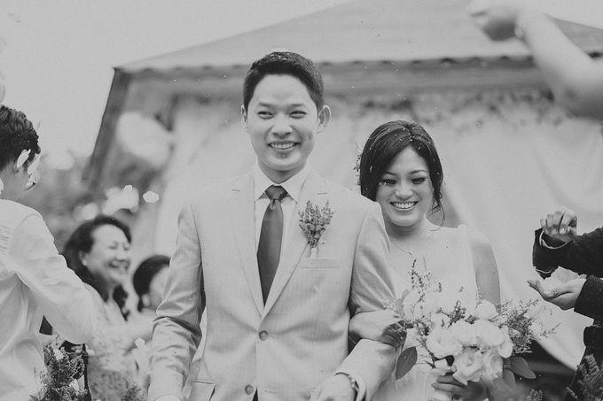 Singapore Wedding    Jason & Tia by Antijitters Photo - 045