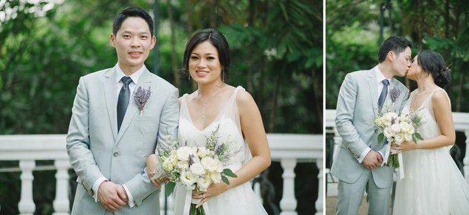 Singapore Wedding    Jason & Tia by Antijitters Photo - 046