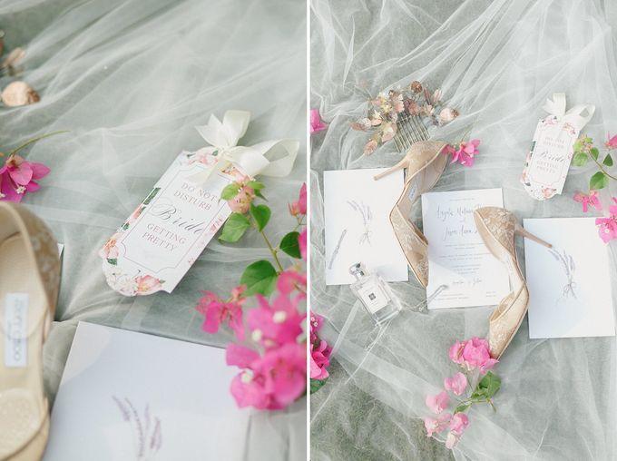 Singapore Wedding    Jason & Tia by Antijitters Photo - 050