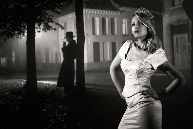 Wedding Dreams by Amirazariphotography - 009