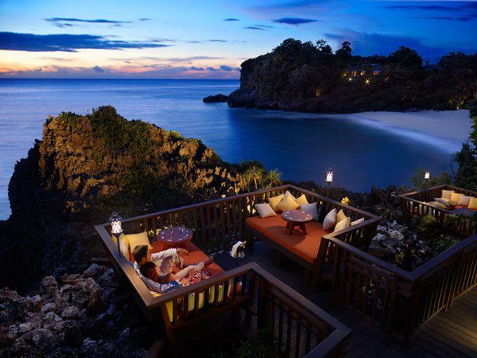 Hotel Photos by Shangri-La's Boracay Resort and Spa - 003