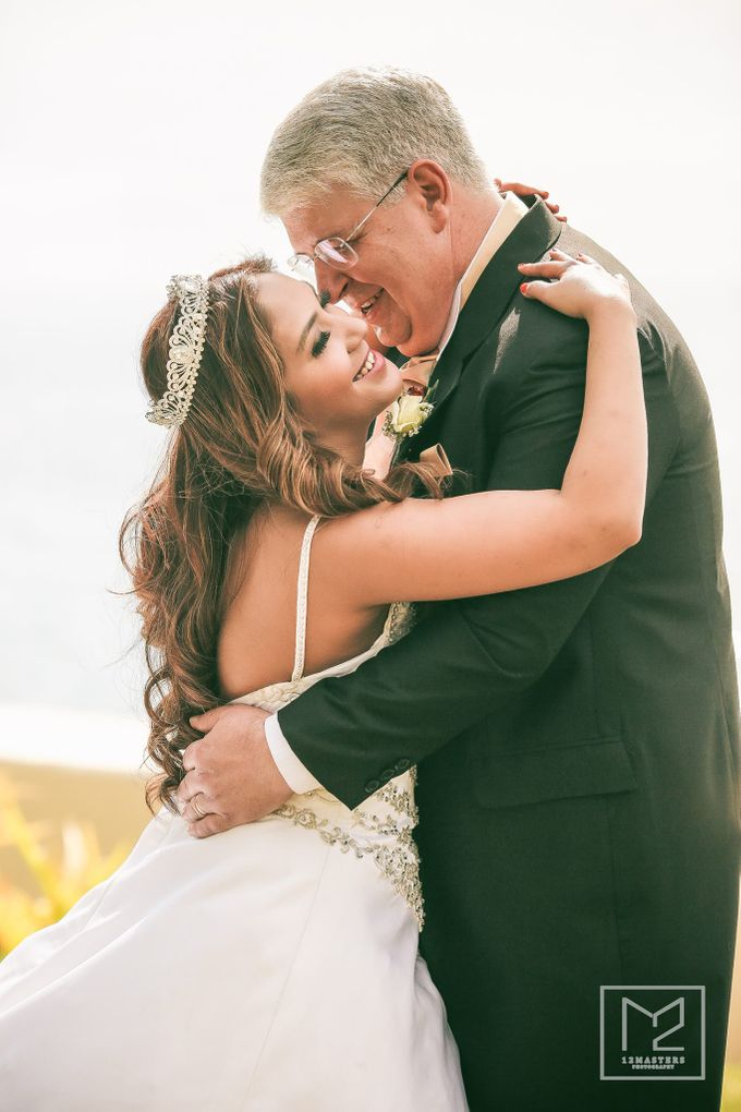 Weddings 2 by The 12Masters Photography - 037