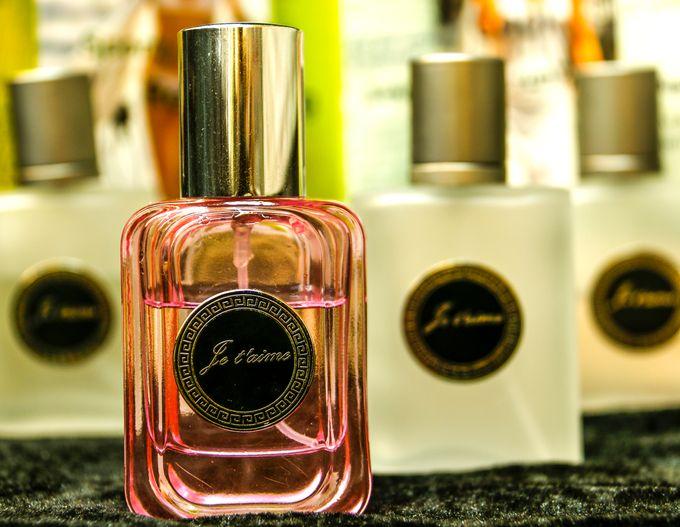 bespoke 75 ml perfume by jetaime perfumery and perfume workshop - 005