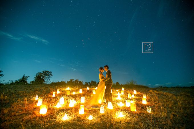 Engagements by The 12Masters Photography - 026