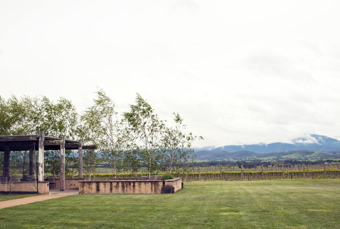 The Dairy by Stones of the Yarra Valley - 005