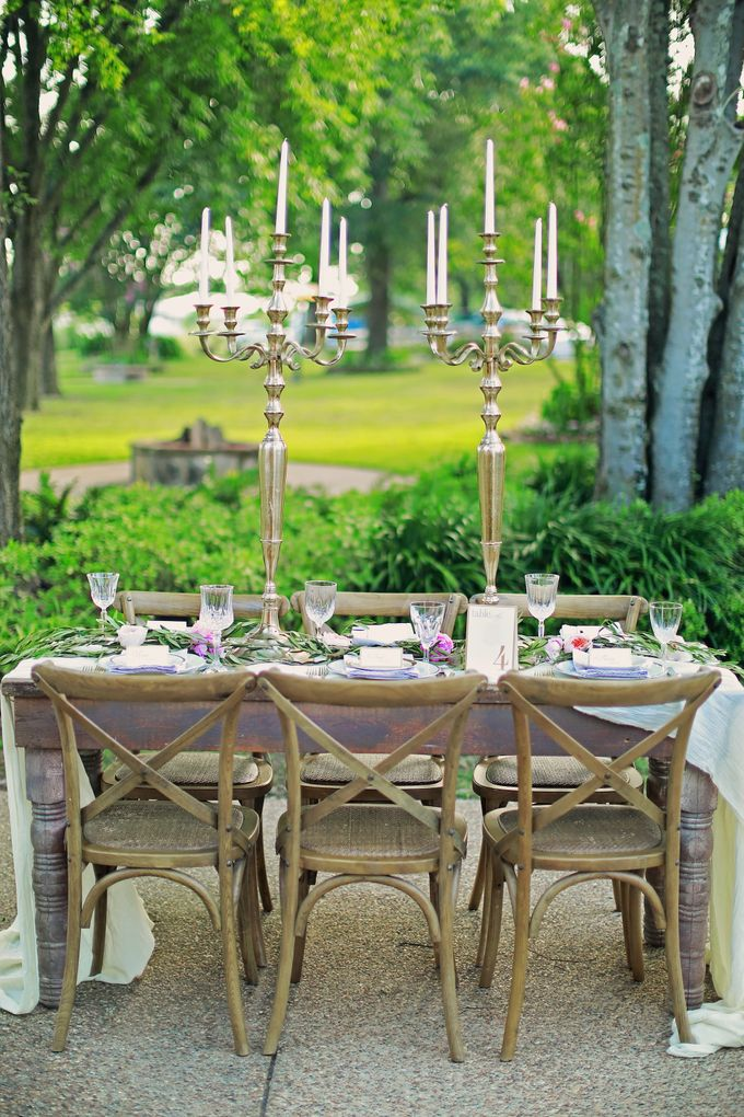 Styled Shoot with Pursuing Eden Rentals by Bloomsbythebox.com - 003
