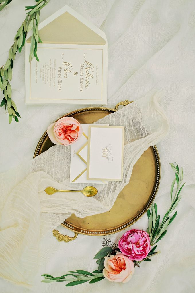 Styled Shoot with Pursuing Eden Rentals by Bloomsbythebox.com - 002