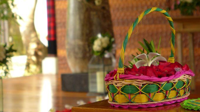 WEDDING SUDAMALA SUITES & VILLAS BALI by Sudamala Resorts - 012