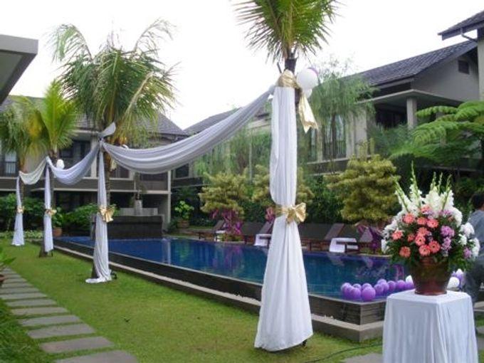Summer Hills Hotel Bandung by Summer Hills Hotel Bandung - 021