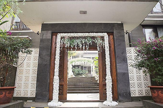 Summer Hills Hotel Bandung by Summer Hills Hotel Bandung - 025