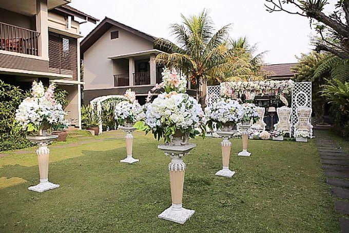 Summer Hills Hotel Bandung by Summer Hills Hotel Bandung - 026