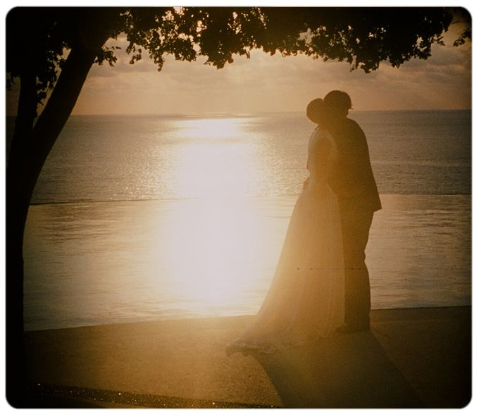Wedding in a costal getaway in Mexico by Stereo Photo Album - 003