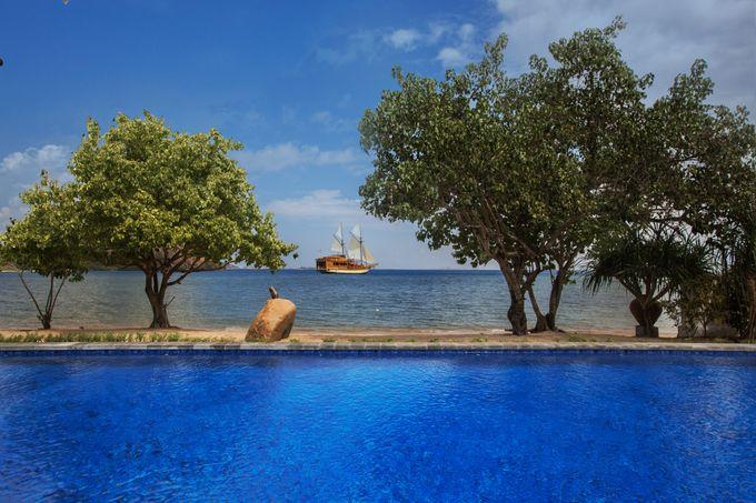 Plataran Komodo Resort and Spa by Plataran Indonesia - 040