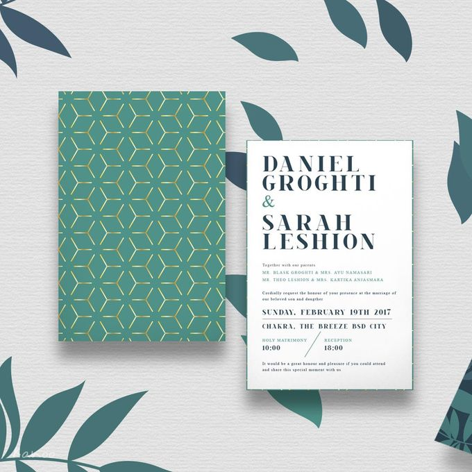 Template 008 by Kanoo Paper & Gift - 002