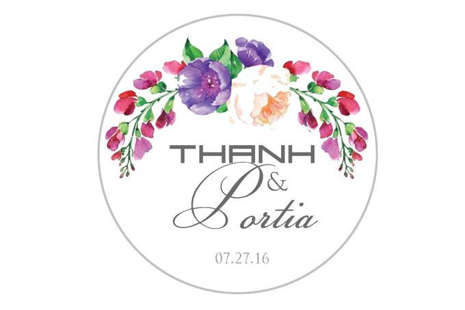 THANH & PORTIA by Events Library Philippines - 002