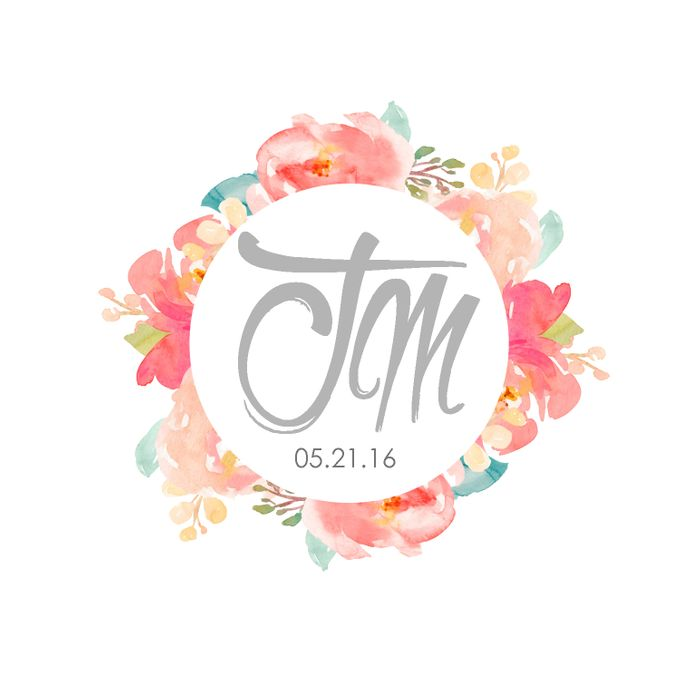 JERUM & MAERIEL by Events Library Philippines - 011