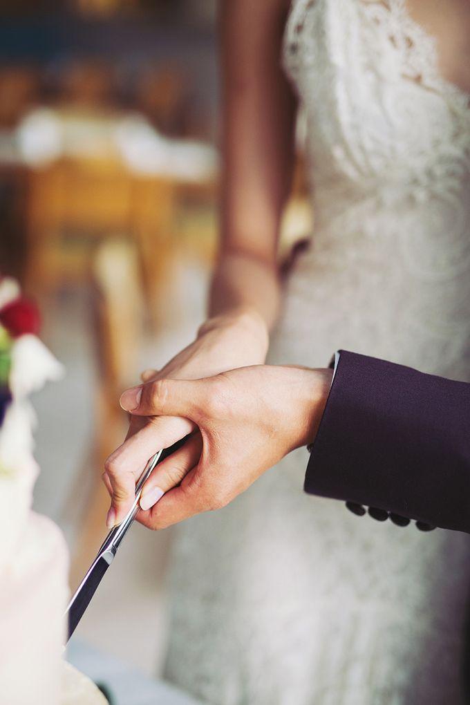 Love Deeper Than The Ocean Part 3b by Wedrock Weddings - 002