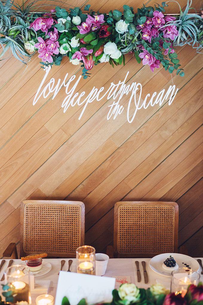 Love Deeper Than The Ocean Part 3b by Wedrock Weddings - 009