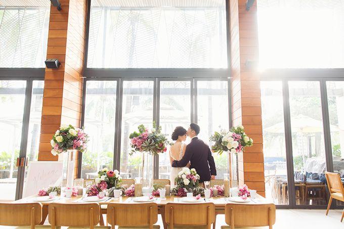 Love Deeper Than The Ocean Part 3b by Wedrock Weddings - 033