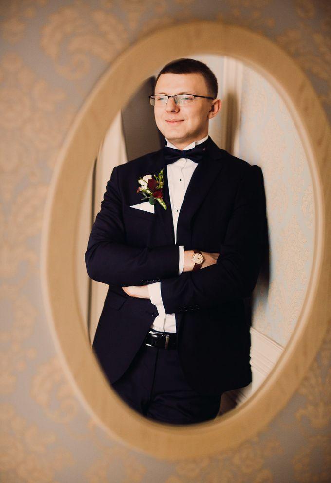 Чудове весілля Анастасії та Ігоря by OKSANA MUKHA - 011