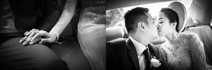Khoa & Vy, The White Palace, Ho Chi Minh City by Tim Gerard Barker Wedding Photography & Film - 007