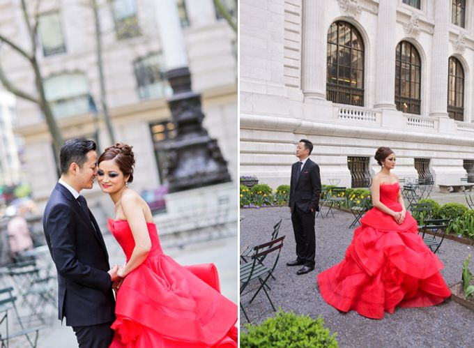 Paris Destination Wedding by pat dy photography - 030