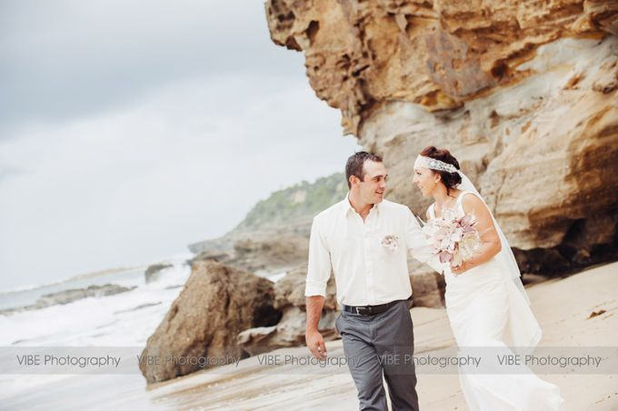 Tash & Luke by White Willow Designs - 007