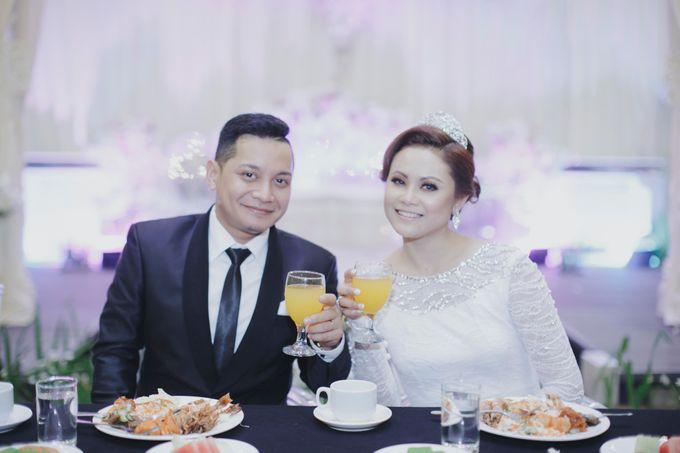 Farouq & Tasya Reception by bymuhammadzamir - 014