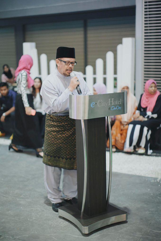 Farouq & Tasya Reception by bymuhammadzamir - 015