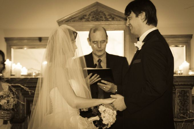 Weddings by Aussie Marriages - Marriage Celebrant - 005
