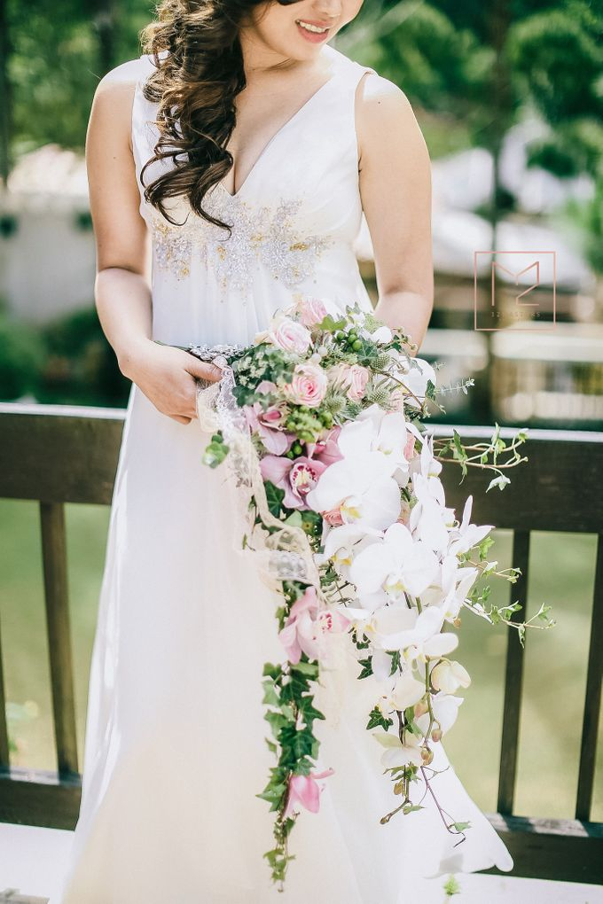 Weddings 2 by The 12Masters Photography - 001