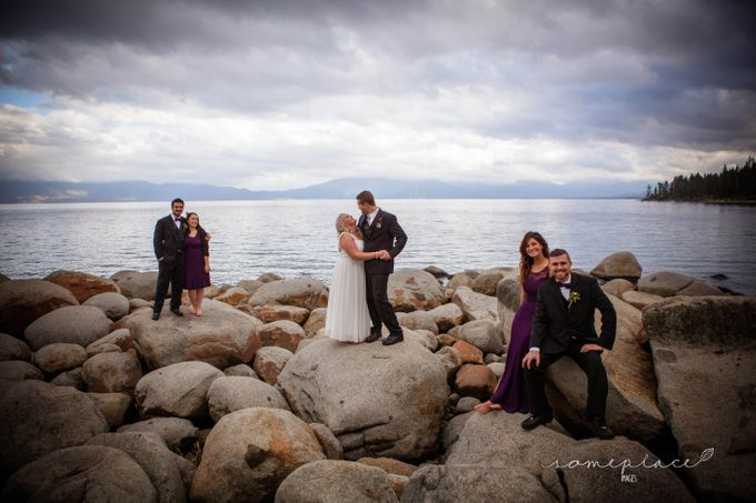 Sara & Colin by Someplace Images - 006