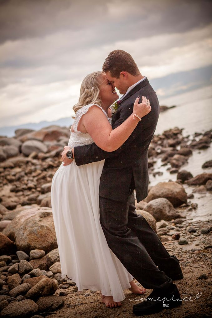 Sara & Colin by Someplace Images - 008