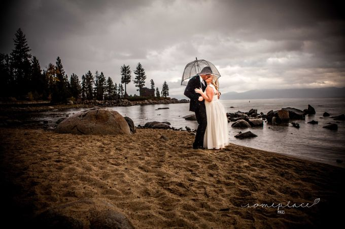 Sara & Colin by Someplace Images - 009